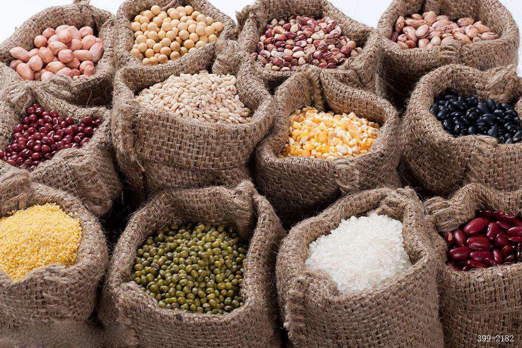 昆山蔬菜配送-粮油配送